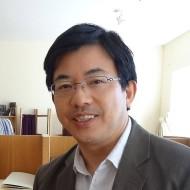 沢田 昌宏 -Masahiro Sawada-
