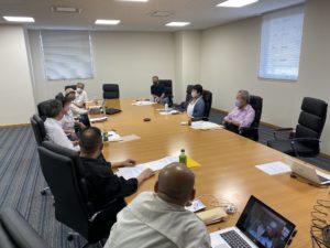 第137回 百年企業研究会内容(2020/07/09)