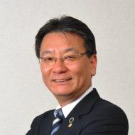 遠藤 孝二