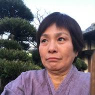 中村 香苗 -Kanae Nakamura-