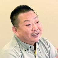 遠山 達次 -Tatsuji Toyama-