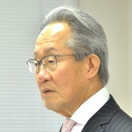 田中 義郎 - Yoshirou Tanaka –