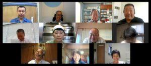 第138回 百年企業研究会内容(2020/08/06)