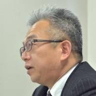 田中 義信 -Yoshinobu Tanaka-