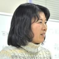 杉本 和子 -kazuko sugimoto-