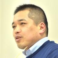 辻井 孝裕 -Takahiro Tsujii-
