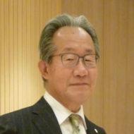田中 義郎