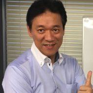 平澤 高志 -Takashi Hirasawa-