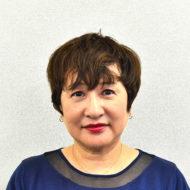 長谷川 恵美子