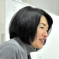 川口 洋美 -hiromi kawaguchi-