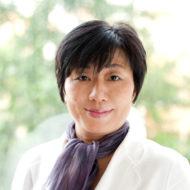 山口 ひろ子 -Hiroko Yamaguchi-